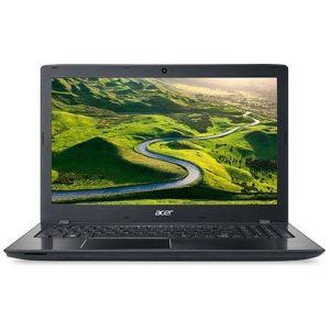Ноутбук Acer ASPIRE E 15 E5-576G-39TJ Core i3 6006U/15.6/1920x1080/4/628HDD+SSD/GeForce 940MX/Win 10