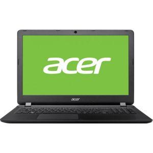 Ноутбук Acer Extensa EX2540-31JF Intel Core i3 6006U 2000 MHz/15.6/1920x1080/6Gb/1000Gb HDD/DVD-RW/Intel HD Graphics 520/Linux ноутбук acer extensa ex2540 33gh nx efher 007 intel core i3 6006u 2 0 ghz 4096mb 2000gb dvd rw intel hd graphics wi fi bluetooth cam 15 6 1920x1080 linux
