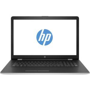 Ноутбук HP 17-ak041ur AMD A6 9220/17.3/1600x900/4/500HDD/DVD-RW/AMD Radeon R5/Win 10 ноутбук hp 17 ak041ur 2500 мгц dvd rw