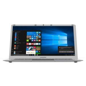 Ноутбук Digma EVE 605 серебристый ноутбук и windows 7