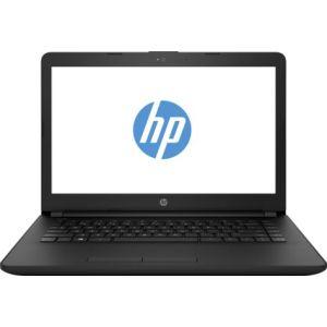 Ноутбук HP 14-bs025ur Core i5 7200U/14/1920x1080/6/1000HDD/DVD-RW/AMD Radeon 520/Win 10 ноутбук hp omen 17 an016ur 2500 мгц dvd±rw