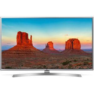 Телевизор LG 50UK6710 телевизор lg 50uk6710