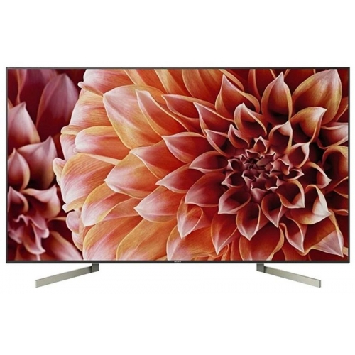 Телевизор Sony KD49XF9005BR2 за 99990 руб.