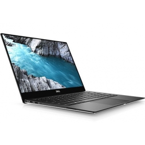 Ноутбук Dell XPS 13 Core i7 8550U/13.3/1920x1080/8/256SSD/DVD нет/Intel HD Graphics 620/Win 10 Pro [5gen broadwell core i7 5550u] mini pc i7 intel nuc fanless desktop pc intel hd graphics 6000 i7 5500u micro computer nc960