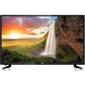 Телевизор BBK 49LEM-1048/FTS2C чёрный