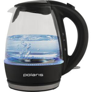 Электрический чайник Polaris PWK 1076CGL электрический чайник polaris pwk 1719cgl