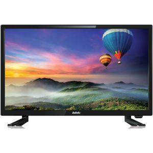 цена на Телевизор BBK 22LEM-1056/FT2C чёрный