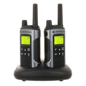 Рация Motorola TLKR-T80 дальномер sndway sw t80