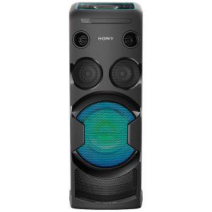 Музыкальный центр Sony MHC-V50D mhc v50d