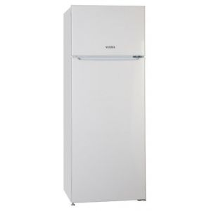 Холодильник Vestel MDD 238 VWT mystery mdd 6250bs 2din