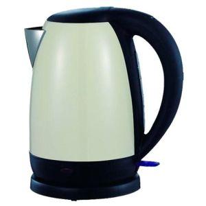 Электрический чайник Midea MK-8041 электрический чайник maxima mk m421 black