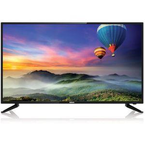 цена на Телевизор BBK 28LEM-1056/T2C чёрный