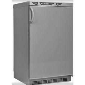 Морозильник Саратов 106 серый