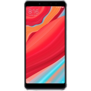 Смартфон Xiaomi Redmi S2 3/32GB серый redmi 3 s 32gb silver