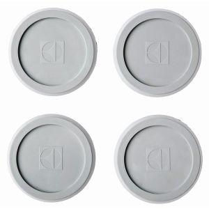 Виброопоры для стиральных машин Electrolux E4WHPA02