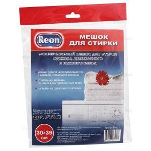 Мешок для стирки белья REON 02-012