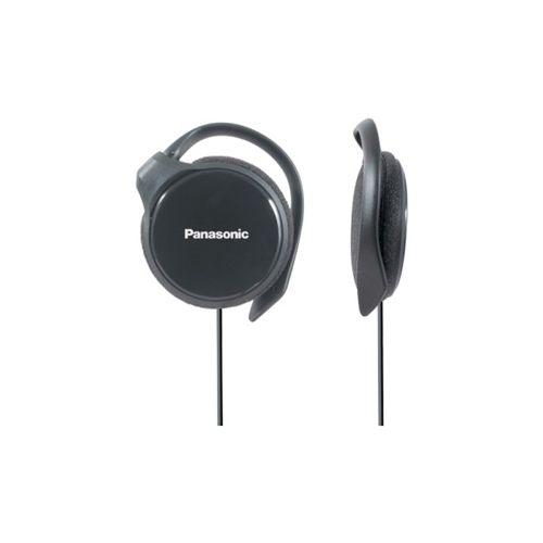 Купить со скидкой Проводные наушники Panasonic
