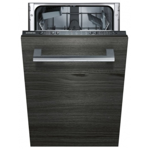 Встраиваемая посудомоечная машина Siemens SR615X40IR встраиваемая посудомоечная машина siemens sn634x00kr
