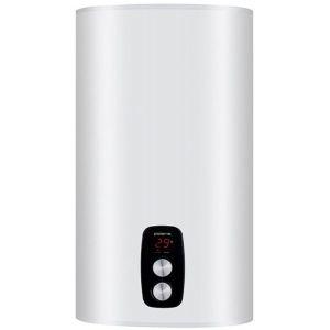 Электрический водонагреватель Polaris Omega 30V белый водонагреватель polaris rz10