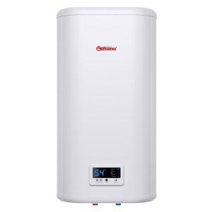 где купить Электрический водонагреватель Thermex Flat Plus IF 100V (pro) дешево