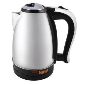 цена на Электрический чайник Promo PR-EK116S