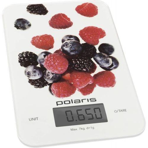 Купить со скидкой Кухонные весы Polaris