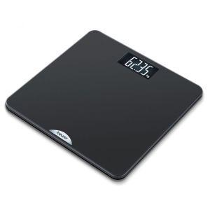 Весы напольные Beurer PS 240 чёрный