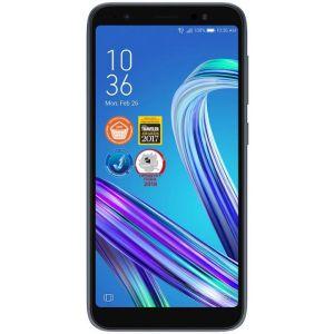 Смартфон Asus Zenfone Live L1 ZA550KL 2/16GB чёрный цена