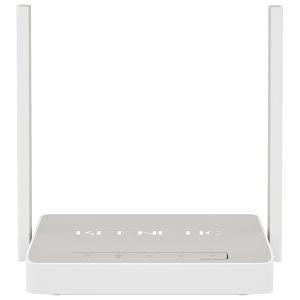 Wi-Fi роутер (маршрутизатор) KEENETIC Keenetic Lite (KN-1310) wi fi роутер zyxel keenetic 4g iii