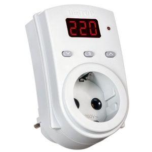 Реле напряжение DigiTOP Vp-10 AS kramer vp 4x8ak