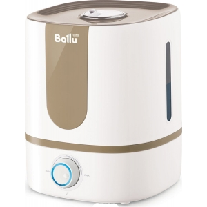 Увлажнитель воздуха Ballu UHB-312 lacywear s 312 foy
