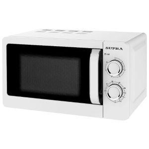 Микроволновая печь Supra 20MWG55
