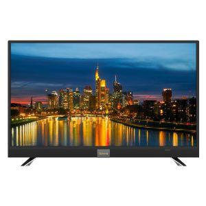 Телевизор Aiwa 24LE8020S
