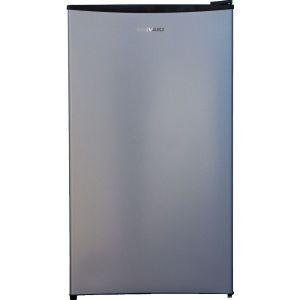 Холодильник Shivaki SDR-084S холодильник shivaki sdr 082w