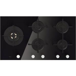 Встраиваемая газовая панель Whirlpool GOA 9523 NB цена