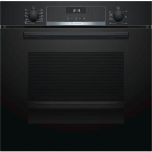 Встраиваемый духовой шкаф Bosch HBH557CB0R все цены