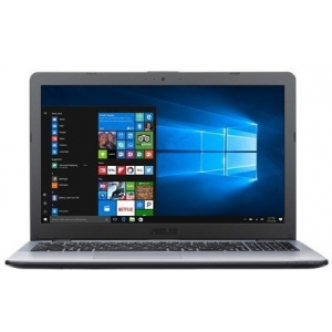"Ноутбук Asus X542UF-DM071T Intel Core i5 8250U / 15.6"" / 1920x1080 / 8 / 1000 / DVD-RW / Intel HD Graphics 620 / Endless OS"