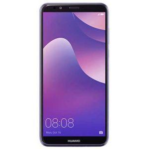 Смартфон Huawei Y5 Prime (2018) 16GB золотой
