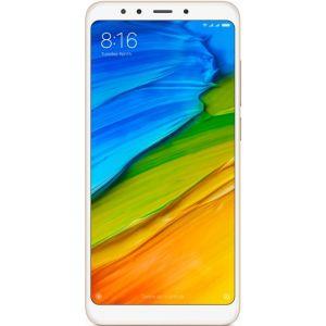 Смартфон Xiaomi Redmi 5 16GB золотой смартфон xiaomi redmi 4x 16gb gold