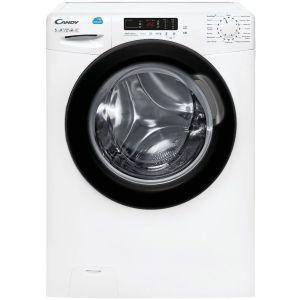 Стиральная машина Candy CS34 1052DB1/2 стиральная машина candy cs34 1052d1 2 07