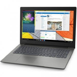 все цены на Ноутбук Lenovo Ideapad 330 15 AMD A6-9225/15.6