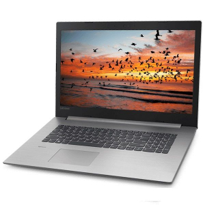 все цены на Ноутбук Lenovo IdeaPad 330 17 AMD E2-9000/15.6