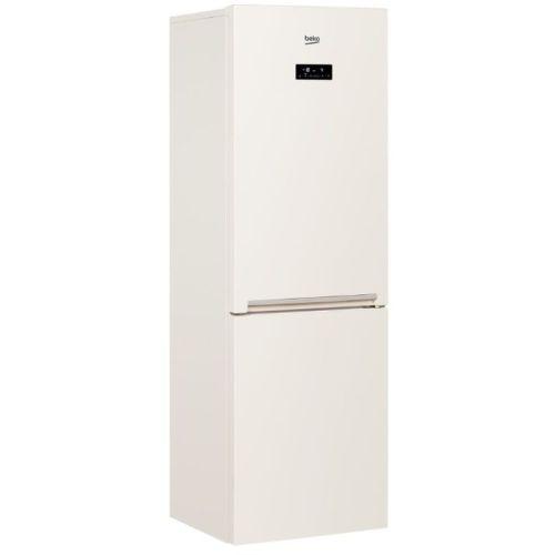 Холодильник Beko RCNK 356E20W