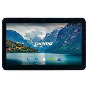 Планшетный компьютер Digma Optima 1026N 3G чёрный digma optima 1507 3g