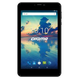 Планшетный компьютер Digma Plane 7561N 3G чёрный high quality transfer belt compatible for konica minolta bizhub pro c5500 c5501 c6000 c6500 c6501 c7000 c7000p c70hc