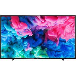 Телевизор Philips 55PUS6503 4k uhd телевизор philips 65 pus 7502
