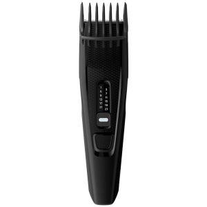 Машинка для стрижки волос Philips HC 3510/15 машинки для стрижки philips hc 5438 15