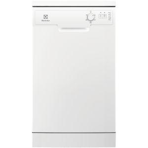 цена на Посудомоечная машина Electrolux ESF9422LOW белый