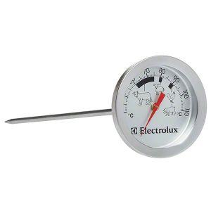 Термощуп Electrolux E4TAM01