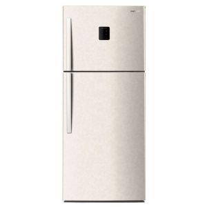 Холодильник Daewoo FGK-51 CCG бежевый bulros fgk 450